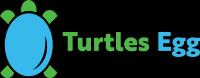 turtlesegg logo