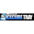 Icecube Herbals LLC