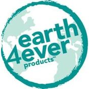 Earth4Ever LLC.