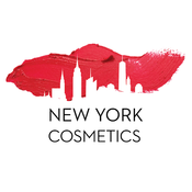 New York Cosmetics Corp.