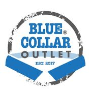 Blue Collar Outlet